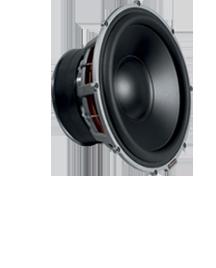 audiohome