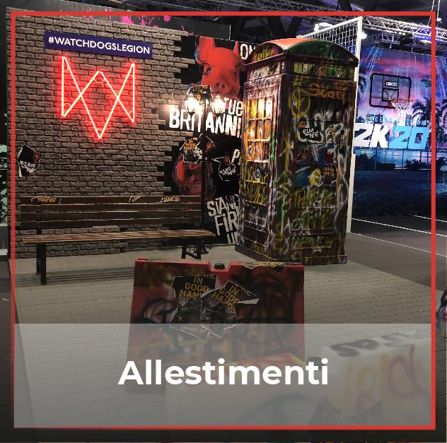allestimenti-01